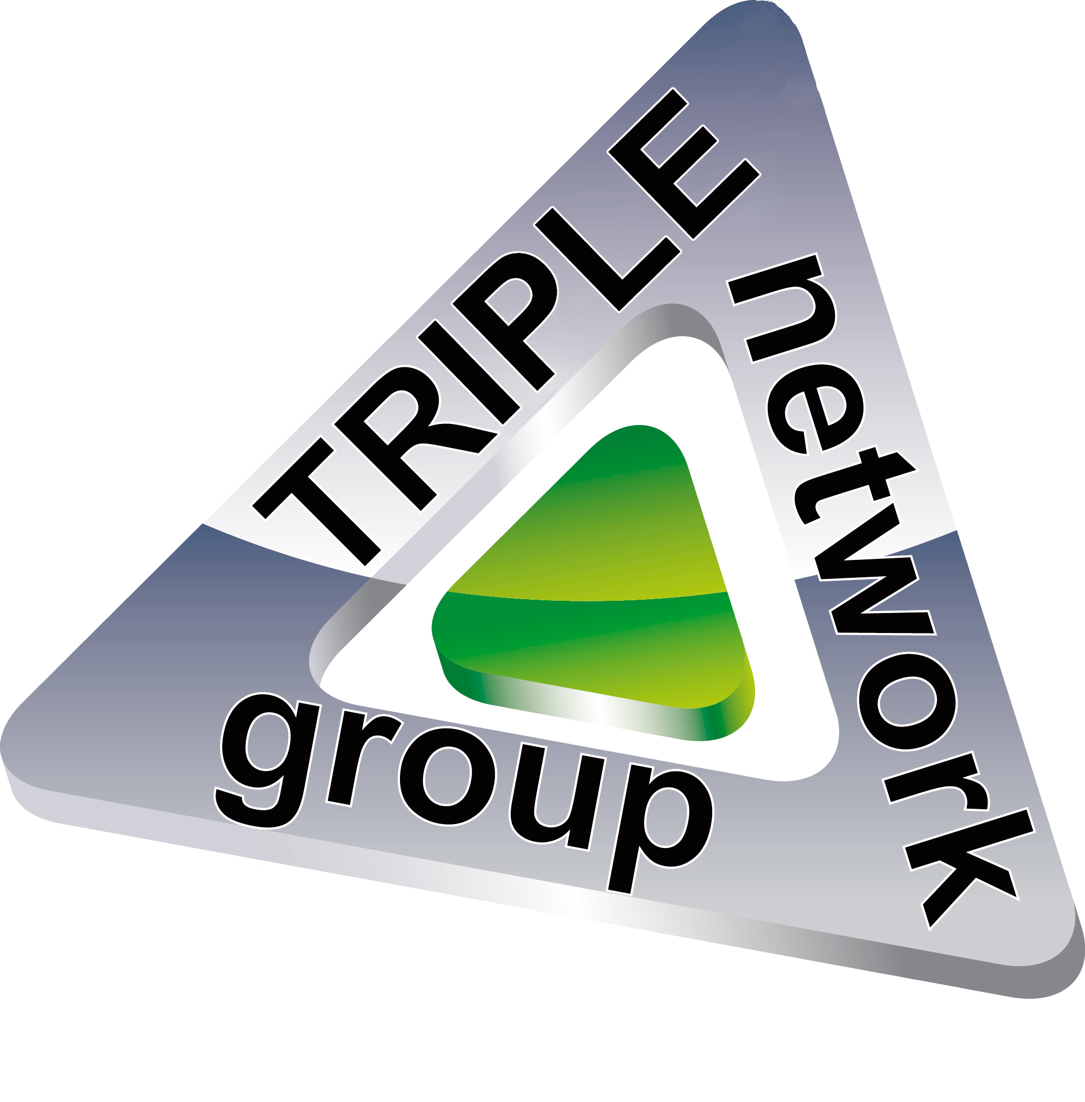 TRIPLE network group